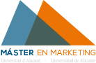 logo-master-marketing-ua