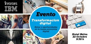 cabecera-evento-transformacion-digital-cabecera