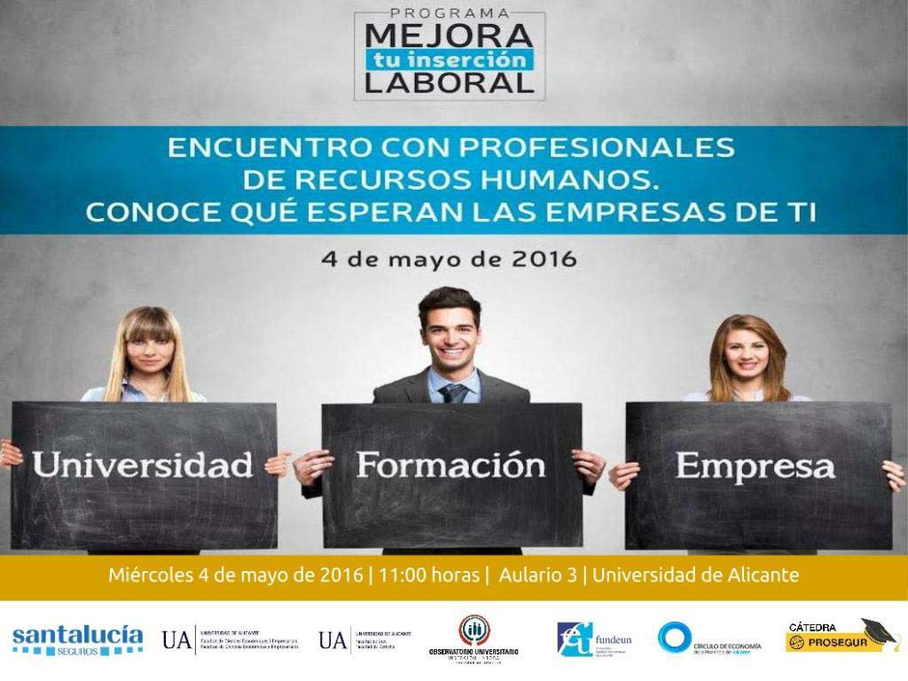 Plantilla-FUNDEUN-PIL-speed-networking-4-de-mayo-de-2016