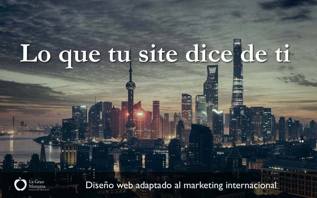 diseño-web-marketing-internacional