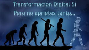 transformacion_digital3