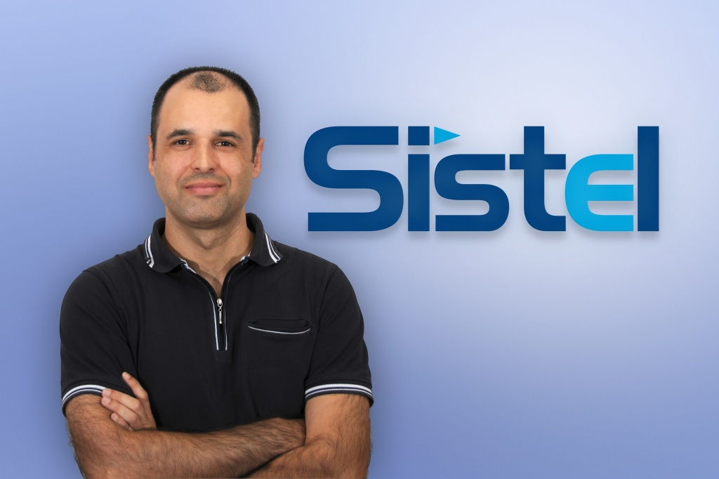 José León, Director de Business Software Solutions de Sistel
