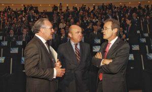congreso-cede-ministro-guindos
