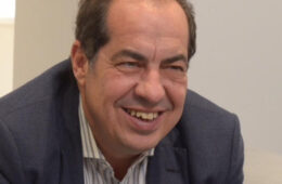 Juan-Carlos-Cubeiro