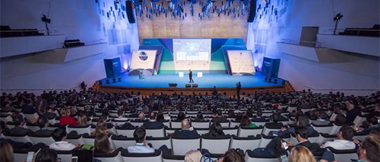 Congresos-El-Circulo-Directivos-de-Alicante