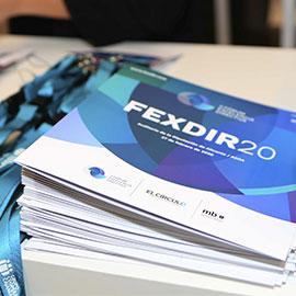 FEXDIR20