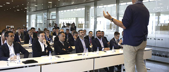 Formación-El-Circulo-Directivos-de-Alicante