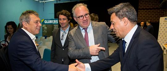 Networking-El-Circulo-Directivos-Alicante
