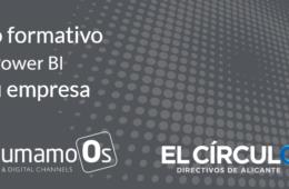 Email Header El Círculo -1